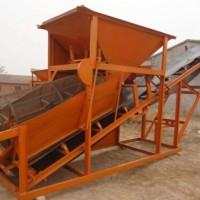 洗沙制砂设备订做_高性价洗沙制砂设备供应信息