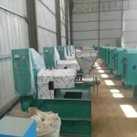 郑州哪里有卖质量好的多功能榨油机-多功能小型榨油机原理