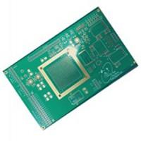 4L高TG板_名声好的供应商推荐 4L高TG板