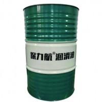 低价批发采购液压油-知名的高压无灰抗磨液压油供应商
