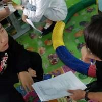 语言功能障碍治疗哪家专业_呼和浩特儿童语言功能障碍咨询