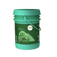 森林氧吧公司-福建实惠的森林氧吧批销