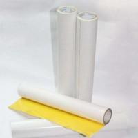 泰州高粘双面胶厂家直销 上海um428强粘棉纸双面胶公司推荐