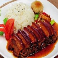 南京盒饭配送商-找靠谱的盒饭配送服务就到一条龙餐饮管理服务