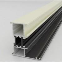 不锈钢管材生产厂家_优惠的不锈钢管材全洋金属供应