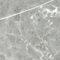 能量砖哪里找_广东价位合理的能量砖供应