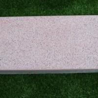 石嘴山pc石材砖批发|怎么挑选优良银川仿石pc砖