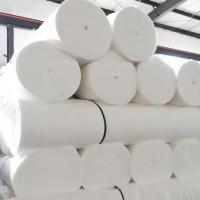福建土工布-润智工程材料好的土工布介绍
