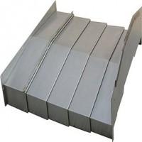 青岛钢板防护罩厂家-新品钢板防护罩上哪买