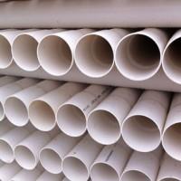 辽宁PVC农村改厕专用管厂家-葫芦岛哪里有供应质量好的PVC农村改厕专用管