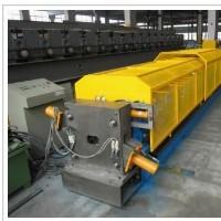 落水管厂家_无锡精世锐机械提供质量硬的落水管