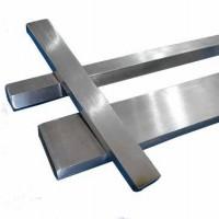 西安不锈钢扁钢价格|西安优良不锈钢型材厂商