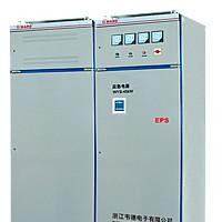 兴庆EPS应急电源-如何买不错的银川EPS应急电源