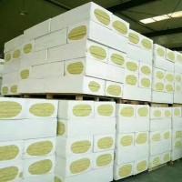 甘肃岩棉复合板 在哪能买到品质好的岩棉复合板