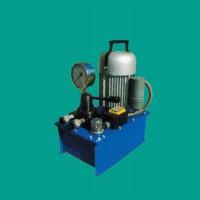 电动油泵厂家-供应山东超值的电动油泵