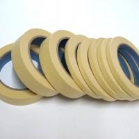 高温胶带使用方法_哪里能买到划算的高温胶带