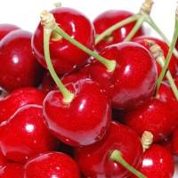 海吉星水果代购代销|供应南宁价格划算的广西海吉星樱桃批发