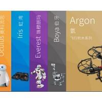 正规的机器人培训_想找称心的泉州机器人培训就来慧动智能
