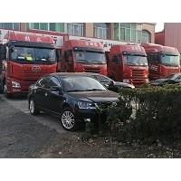 二手汽车加盟-销量好的二手车汽贸业务报价
