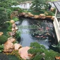 南宁旅游景区规划设计-广西可靠的度假村设计规划