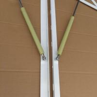 液压床铰专业供应商|专业的床用气动支撑杆生产厂家