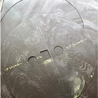 后备箱地板胶批发-专业后备箱地板胶价格