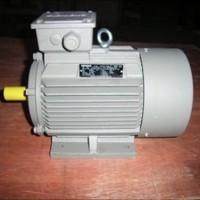 安康高压电磁阀价格-供应西安性价比高的安康进口电机