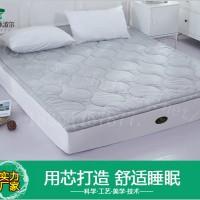 广西加热床垫-供应临沂超值的石墨烯床垫