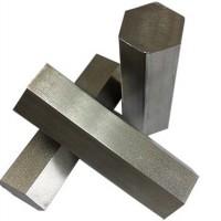 不锈钢光圆厂家-供应西安报价合理的不锈钢棒料