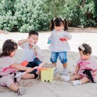 郑州海外冬令营中介-知名的海外夏令营咨询机构就是易教鸿途教育
