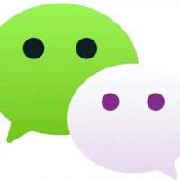 荥阳微信公众号开发-诚挚推荐专业可靠的微信公众号开发