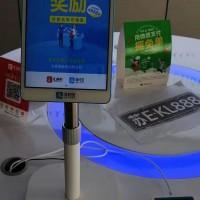 杭州微信刷脸项目加盟-到哪购买实惠的刷脸支付