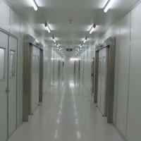 三亚生物洁净室工程_去哪找口碑好的生物洁净室工程