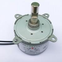 肇庆同步电机价格-实用的爪极式永磁同步电机品牌推荐