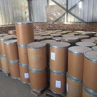 氟化钠厂家-高质量的直销-氟化钠厂家
