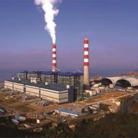 超低排放厂家 山西口碑好的湿式电除尘器