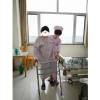 治疗股骨头坏死-哪里有提供放心的治疗股骨头坏死