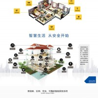 固原海尔智能家居品牌-银川实惠的宁夏海尔智能家居系统安装哪里找