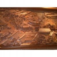 洛江红木花雕|超值的红木花雕供应