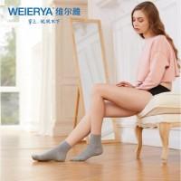 山东防臭袜厂家直销-选择效益好的防臭袜代理,就来亚林科技