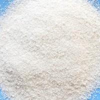 玻化微珠价格行情-诚心为您推荐信阳地区合格的70-90目轻质石膏砂浆专用玻化微珠