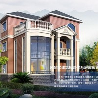 利润高的装配式建筑-建筑项目公司属惠州顺大建筑科技专业