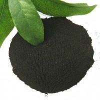 专业的青海腐植酸供应商推荐|果洛腐植酸有机肥