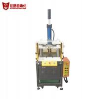 小型油压机公司-东莞小型油压机哪里买