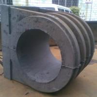 珠海球墨铸铁维修件铸造加工广州佛山机电设备维修件铸造加工