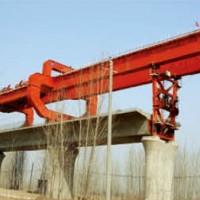 架桥机厂家推荐-质量硬的架桥机推荐