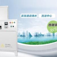 电磁锅炉生产厂家-金铭热能电磁锅炉生产厂