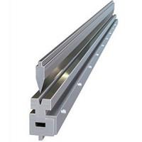 专业特殊成型折弯机模具-安徽质量好的折弯机模具供应