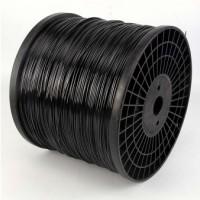 聚酯线批发,聚酯线生产厂家,聚酯线多少钱