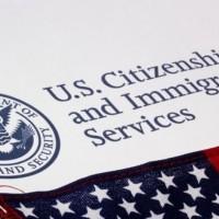 美国移民排期表之表A、表B详解
